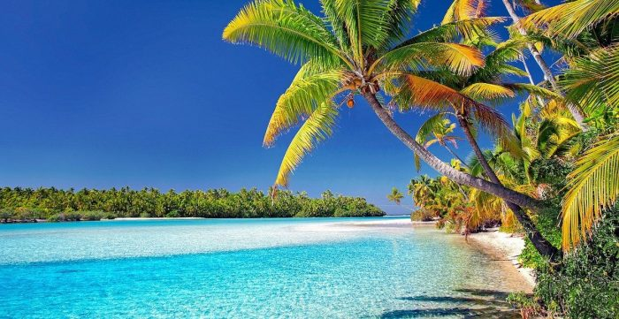 Best Things to do in the Cook Islands