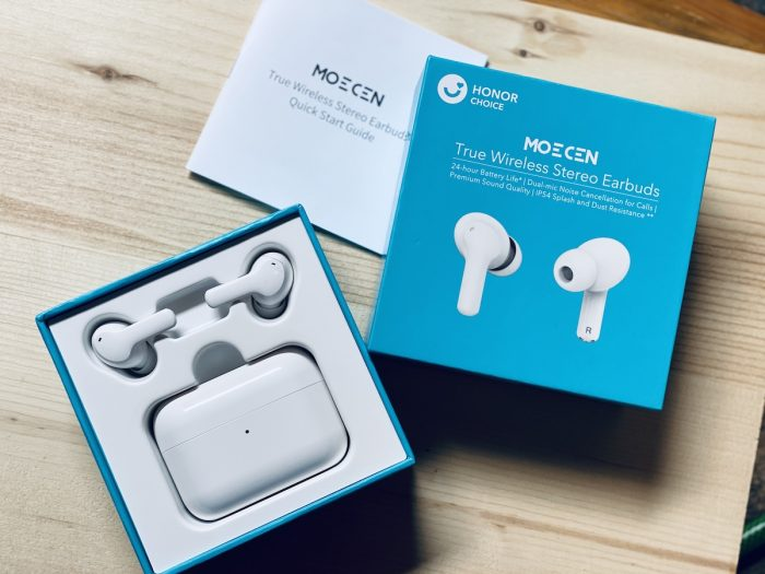 Honor Choice Earbuds