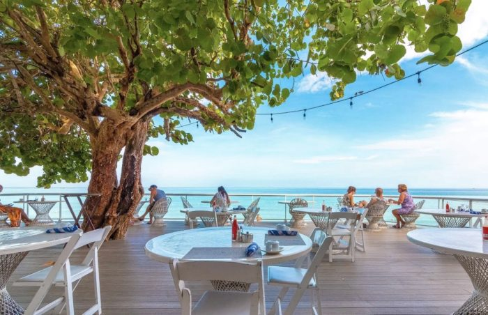 Negril Travellers Beach with Garden View Room