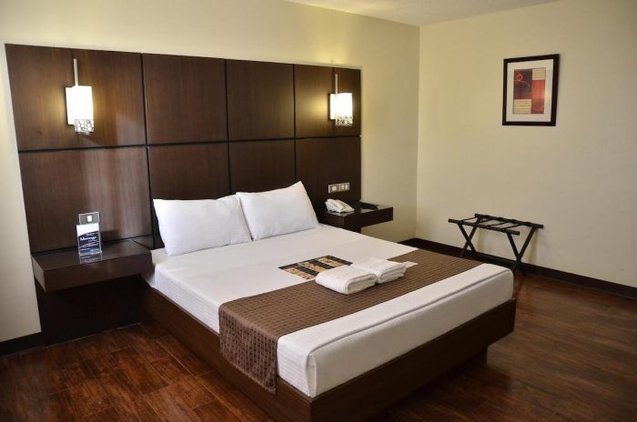 Search Results Web results The Grande Suites Hotel Surigao City