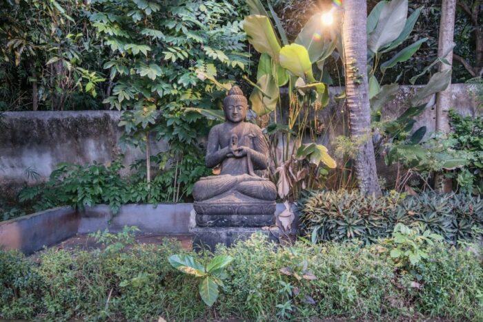 Stunning Airbnb Villa in Bali