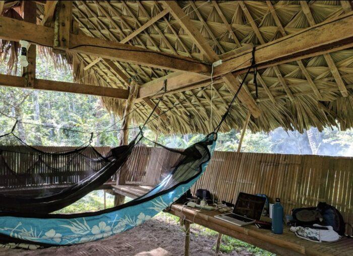 Affordable Airbnb in Sorsogon