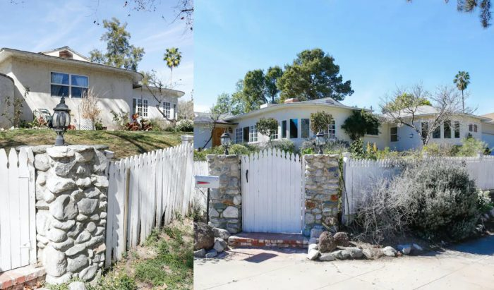 Airbnb Houses for Rent in Burbank, Los Angeles