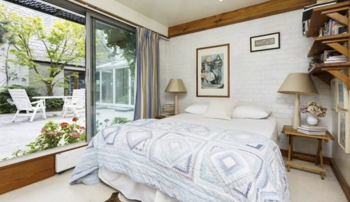 Airbnb Rental perfect for a family holidaying in London