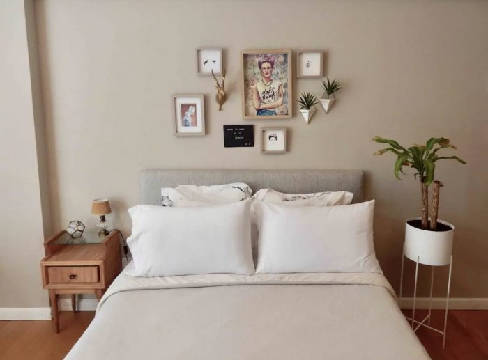 DELUXE Studio vacation rental in Recoleta