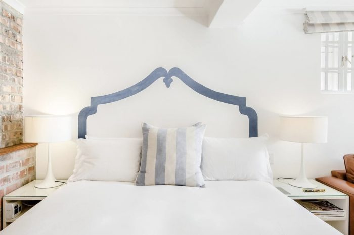 Elegant and Affordable Airbnb Plus in Cape Town SA