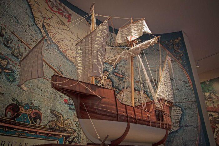 Museo del Cuale via Mayofest Puerto VAllarta FB Page