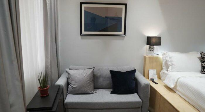 Radlett Residences – Tuguegarao