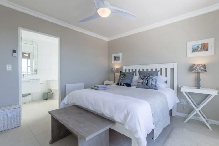 Simon's town vacation rentals