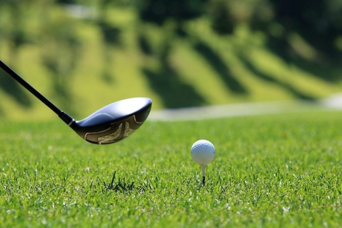 Home.fit Golf-and-Country-Club--700x466 Bucket List: Top 15 Best Things to Do in Orange City, Florida