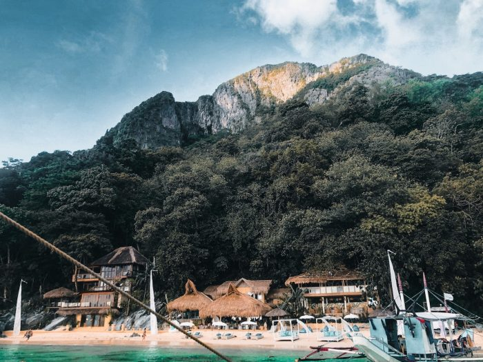 List of Holidays In The Philippines 2021 photo by Carla Cervantes via Unsplash