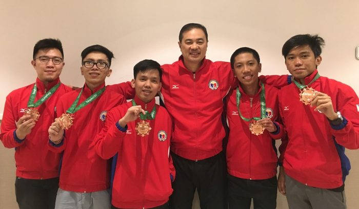 PESO has been at the forefront of Philippine esports since 2012, having produced numerous medalists in the IESF World Championships