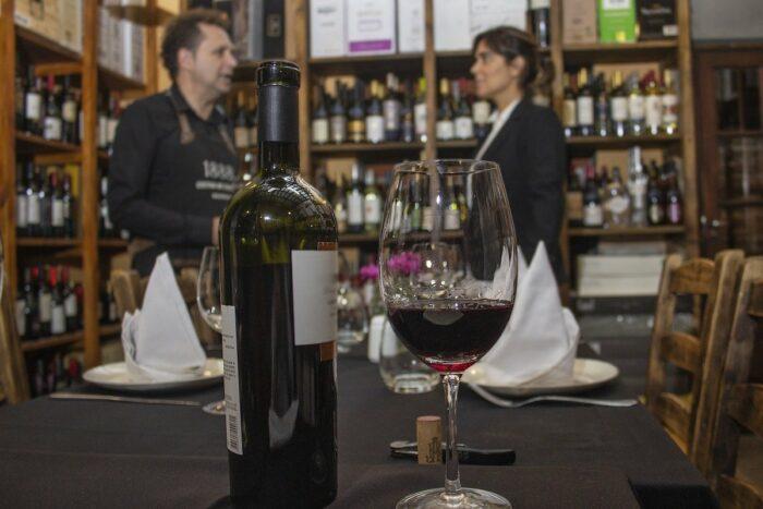 Wine Tasting in Porto Portugal