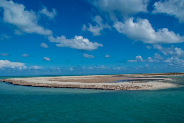 Djerba Island Tunisia photo via Depositphotos