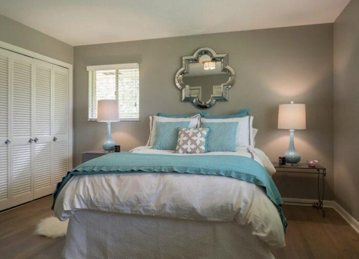 Luxury Airbnb in Memphis