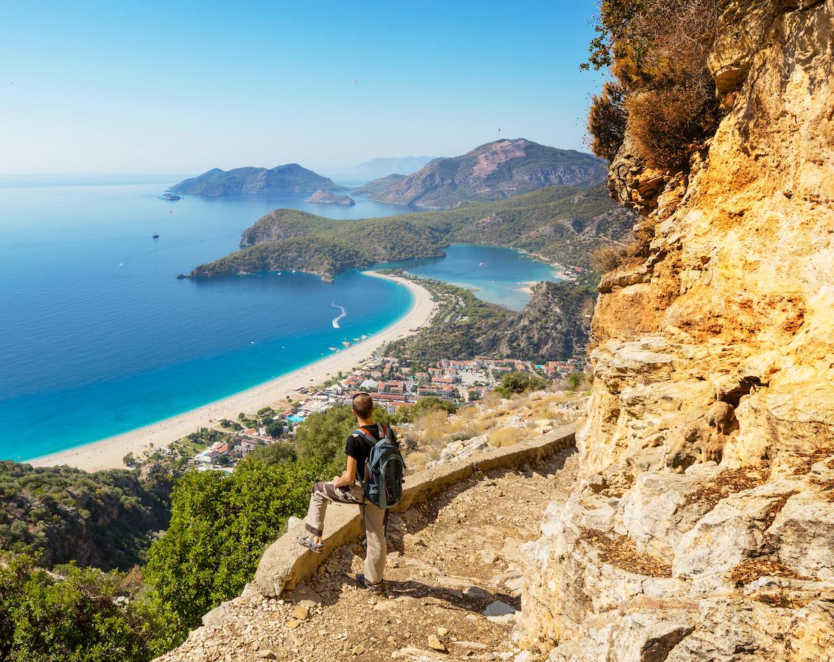 Bucket List: Top 15 Best Things to Do in Antalya, Turkey