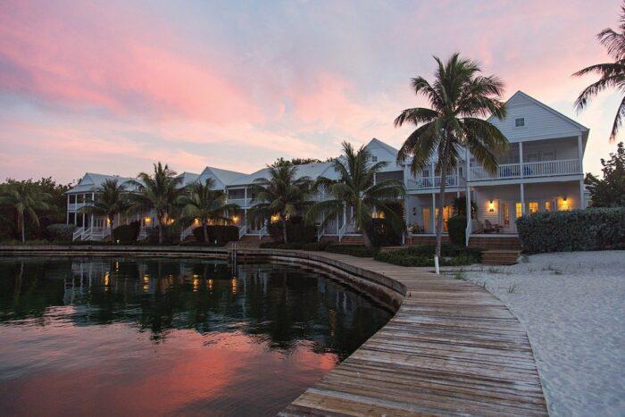Marathon Florida Keys Sunset