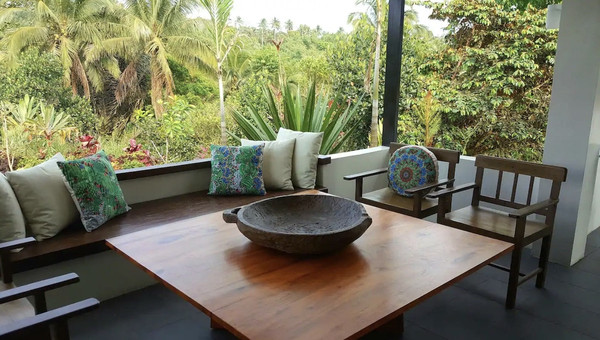 Top 6 Airbnbs in Lucban, Quezon for Your Weekend Getaway
