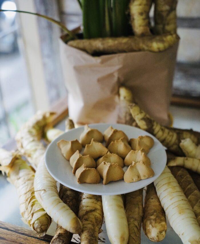 Uraro Cookies Marinduque