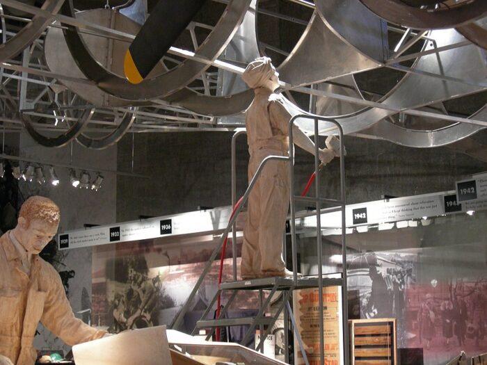 Washington State History Museum by Joe Mabel via Wikipedia CC.jpg