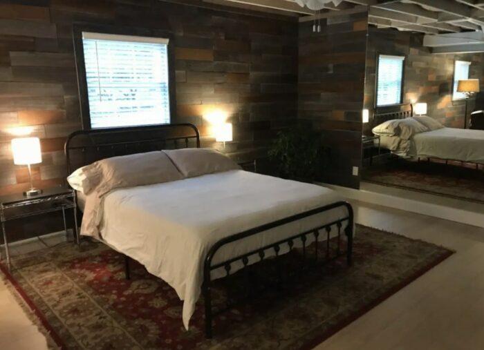 Apartment Rental in Greensboro NC