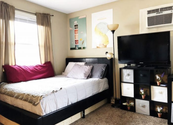 Best Airbnbs in Columbus OH