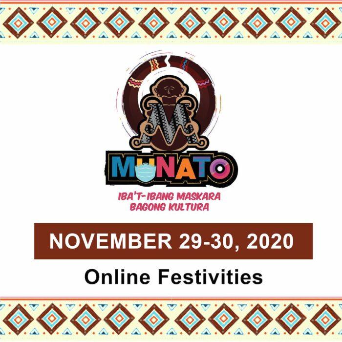 Sarangani Munato Festival 2020