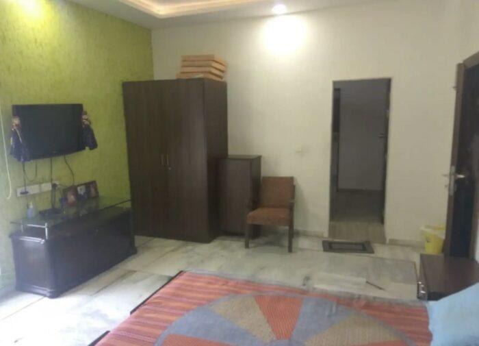 Alquiler de casa privada ultra lujosa en Ahmedabad