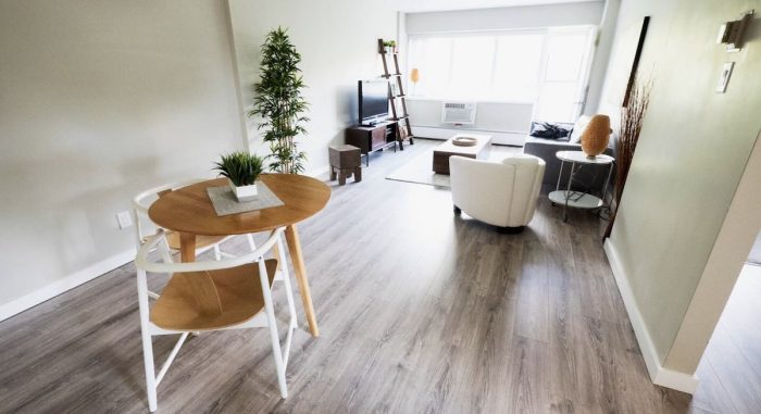 Winnipeg Airbnb Luxury condo for Monthly rentals