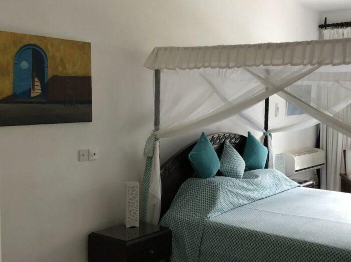 3 Bedroom Apartment Airbnb in Malindi