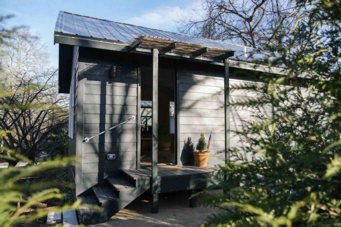 Athens GA Airbnb Rental