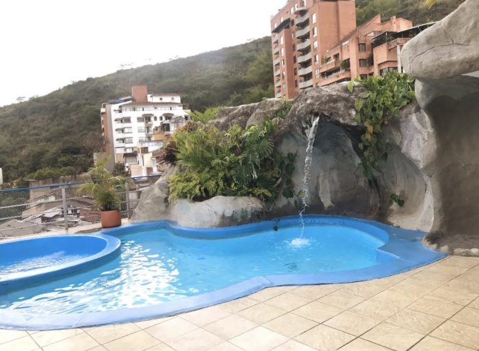 Cali Colombia Vacation Rental