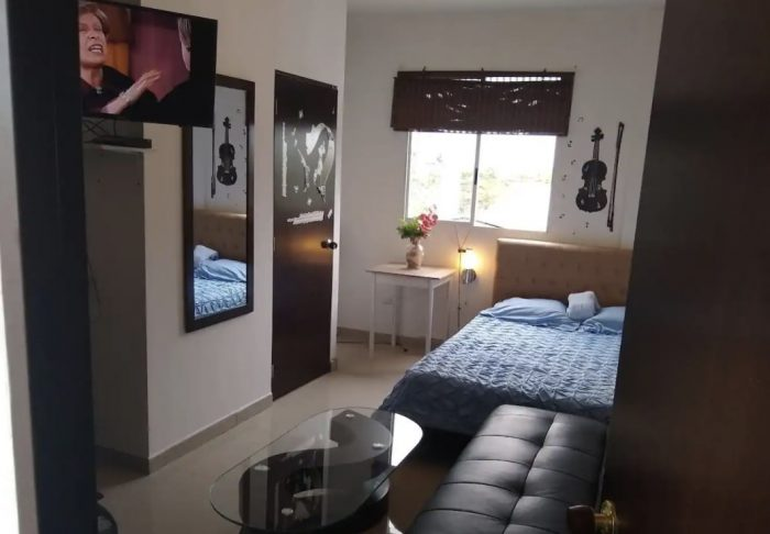Cali Colombia Vacation Rentals