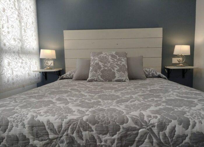 Cordoba Airbnb Rental
