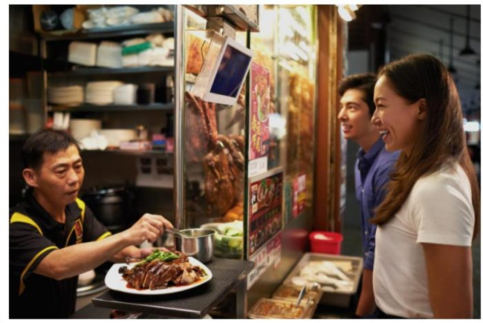 Locals and tourists alike have long enjoyed the diverse cuisines and the vibrant ambiance that hawker centres offer.