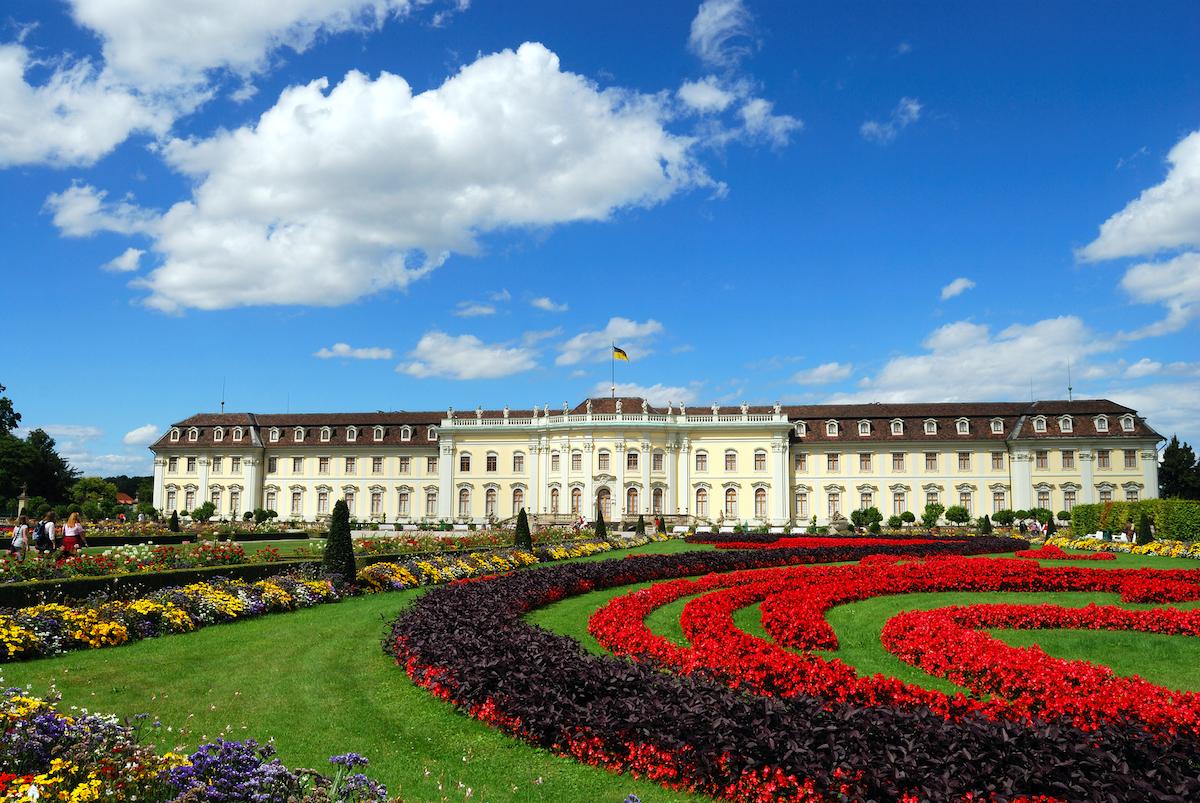 Bucket List: Top 15 Best Things to Do in Stuttgart, Germany