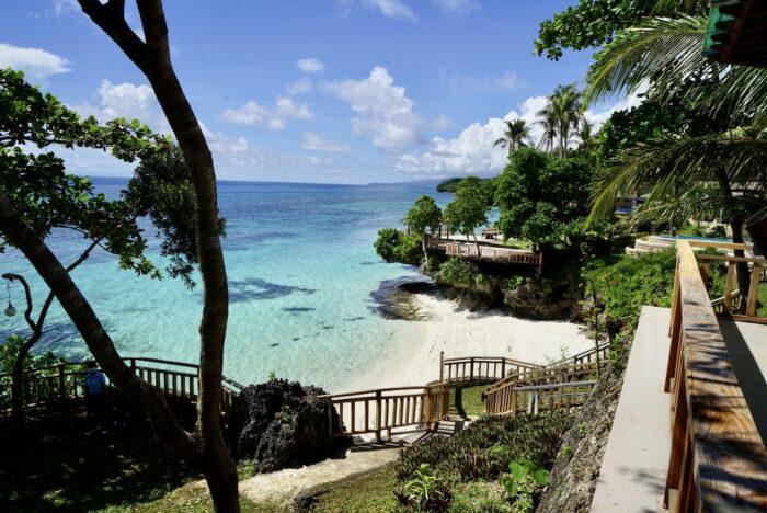 Parklane Bohol Beach Resort and Spa