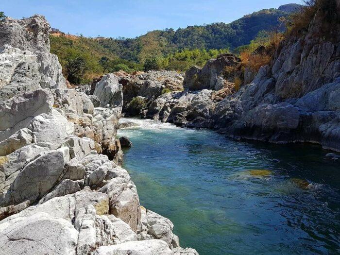 Piwek Rock Formations by Marlo Cordero Avero via FB Page