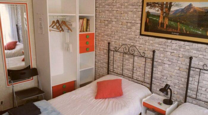 Private Room Rental near Bilbao Airbnb