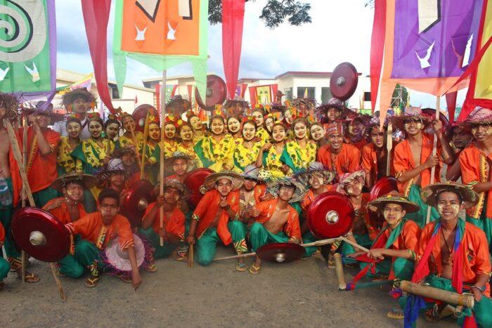 Agal Agal Festival photos