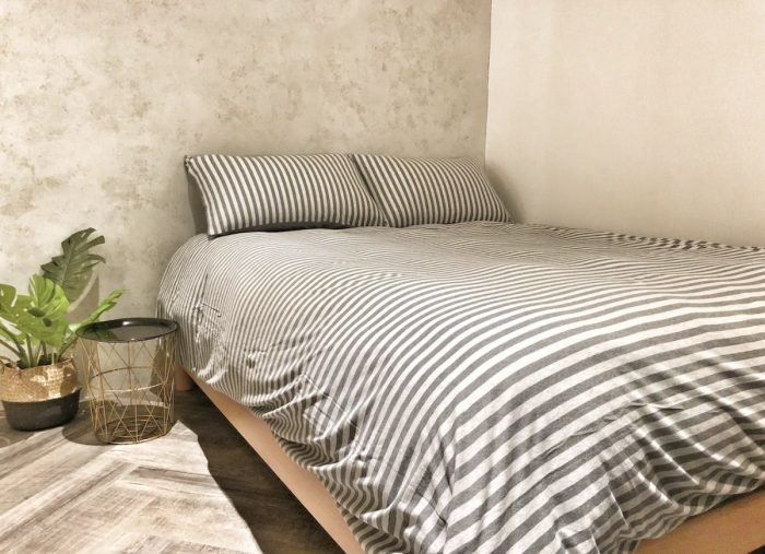 Airbnb in Qianjin District, Kaohsiung City