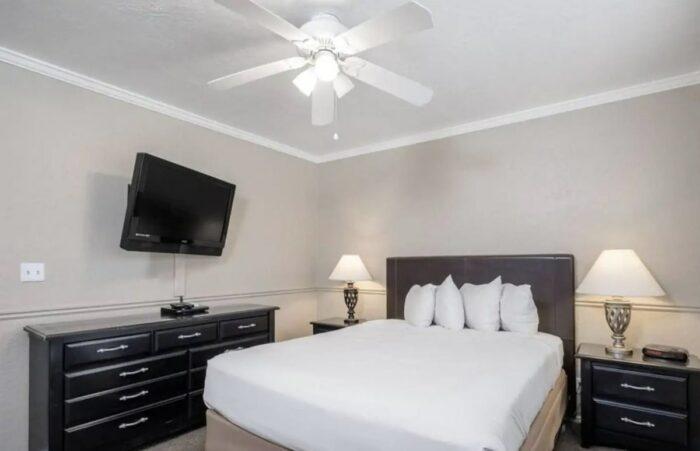 Airbnb near Park City Mountain Resort