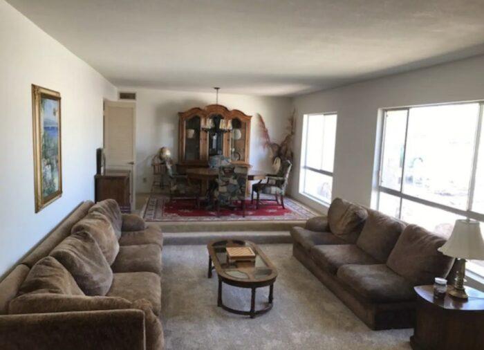 Legacy House Scottsdale