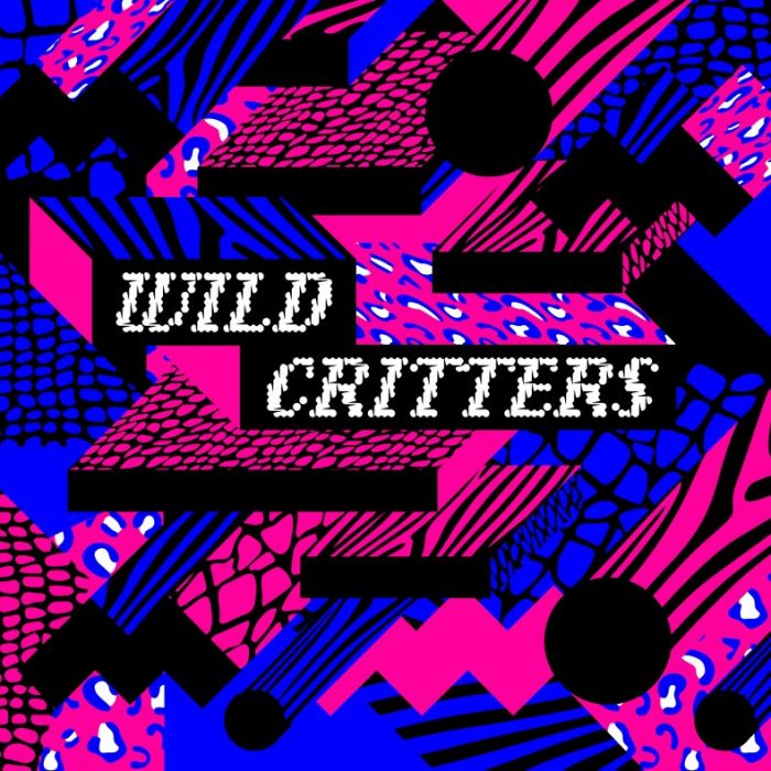 SAW 2021 - Wild Critters