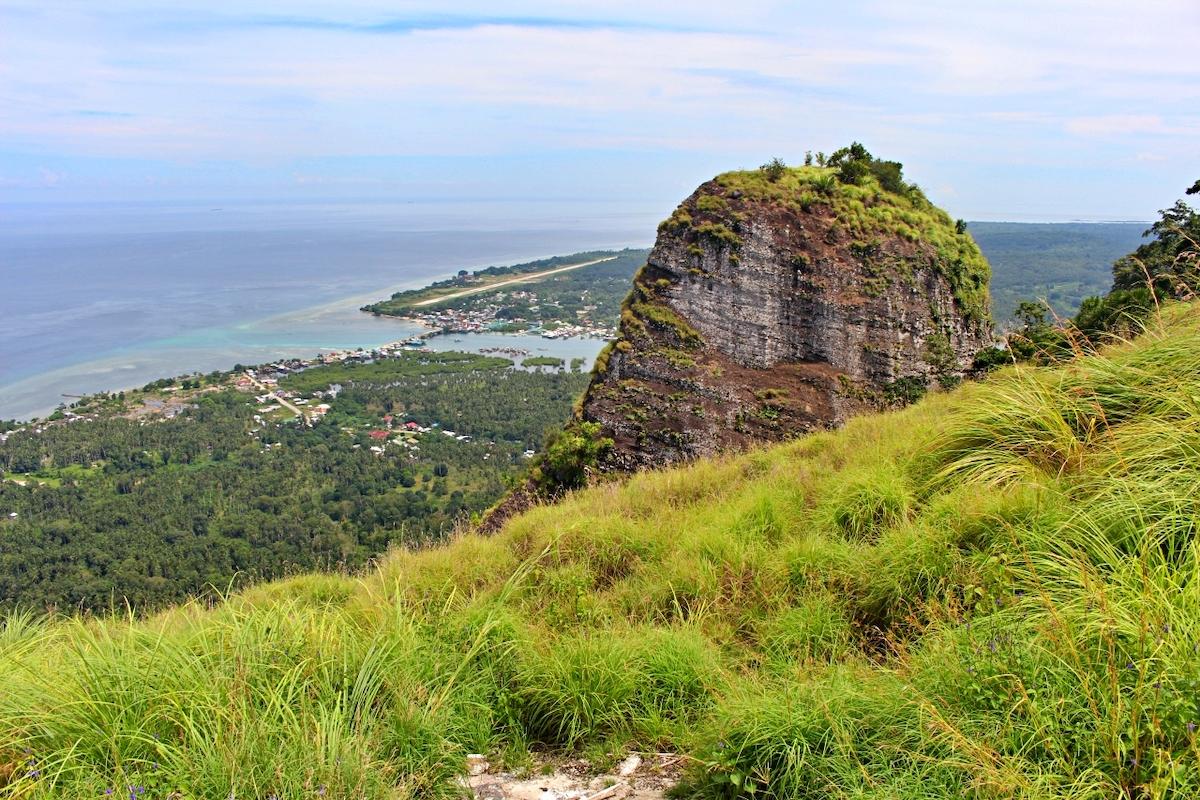 Tawi-Tawi: Ultimate Travel Guide