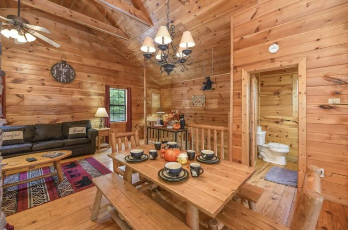 Home.fit Airbnb-in-Sevierville-Tennessee-with-a-view-700x463 The Top 7 Best Airbnbs in Sevierville, Tennessee