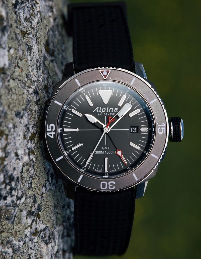 Home.fit Alpina-Andreknot-700x902 Reach Your Summit with Alpina Watches