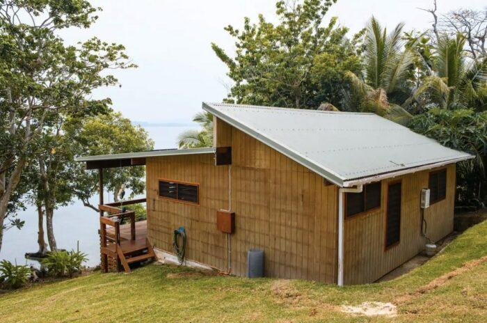 Home.fit Aore-Eco-Retreat-in-Vanuatu-700x464 The Top 7 Best Airbnbs in Vanuatu