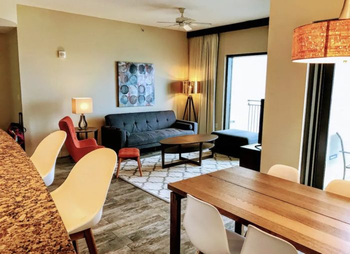 Home.fit Beach-Front-Corner-Unit-Airbnb-Rental-in-Panama-City-Beach-700x508 The Top 7 Best Airbnbs in Panama City Beach, Florida