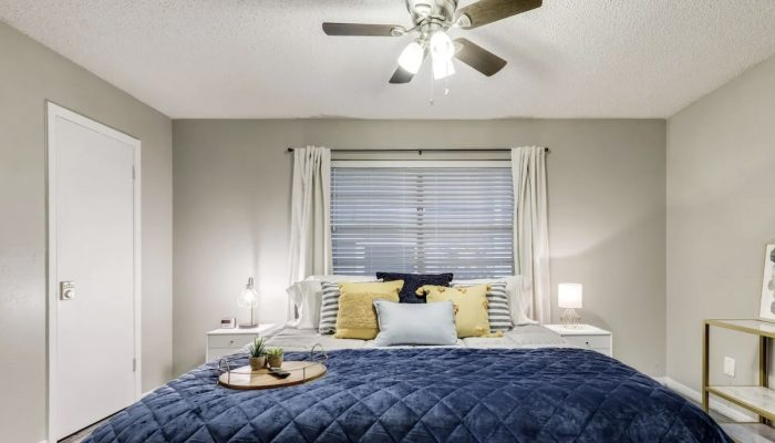 Home.fit Clean-Airbnb-Apartment-near-Central-Market-700x400 The Top 7 Best Airbnbs in Fort Worth, Texas